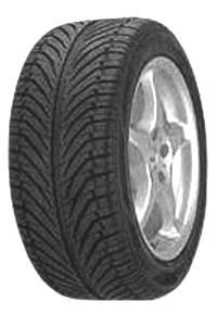 Ecsta Supra Tires