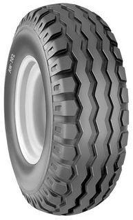 BKT AW-702 Tires