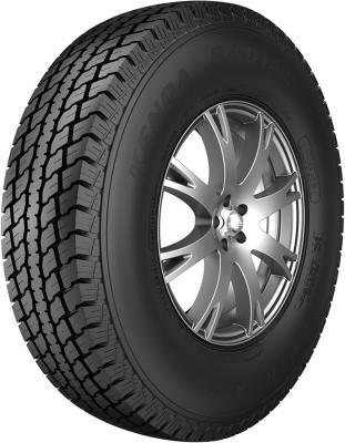 Klever A/P (KR05) Tires