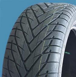 SN3980 Tires