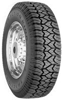 Traction King Plus Tires