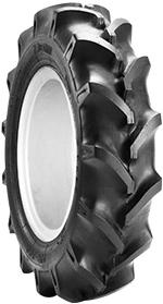 BKT TR-144 Tires