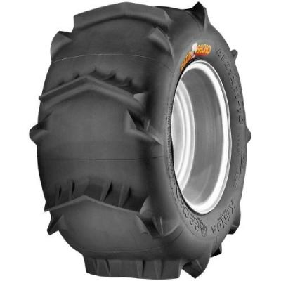 Gecko Plus (Rear) Tires