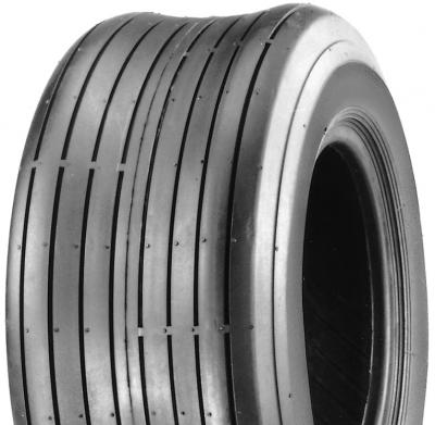 K401 Tires