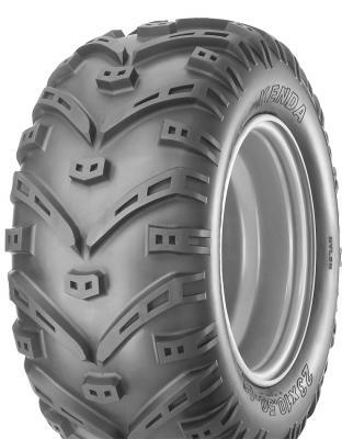 K467 Tires