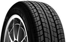 PCR TR256 Tires