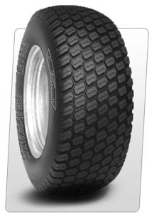 LG-306 Turf Tires